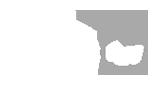 Pragmaticplay logo